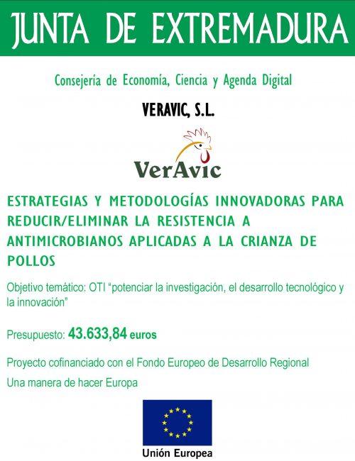 Microsoft Word - 2-. MODELO_CARTEL_D133_publicidad_veravic.docx